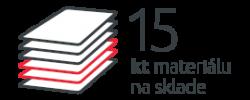 piktogramy_web_steelcom_zvlast_SK-2