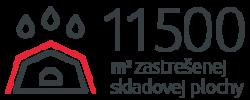 piktogramy_web_steelcom_zvlast_SK-3